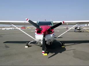 D-EEGW - Private Cessna 170