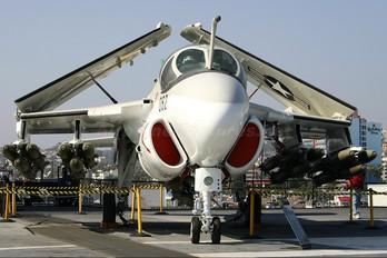 151782 - USA - Navy Grumman A-6A Intruder