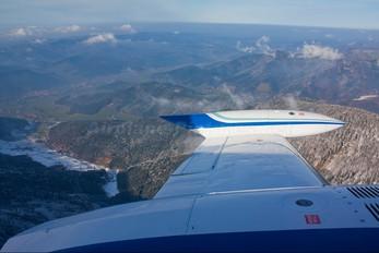D-ICKC - Private Cessna 414