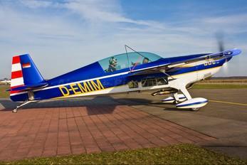 D-EMIM - Private Extra 300