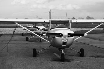 D-ENGI - Private Reims F150