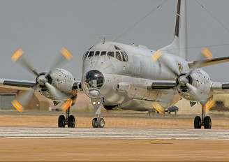 16 - France - Navy Dassault ATL-2 Atlantique 2