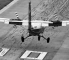PJ-WIS - Winair de Havilland Canada DHC-6 Twin Otter aircraft