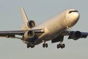 N951AR - Skylease Cargo McDonnell Douglas MD-11F aircraft