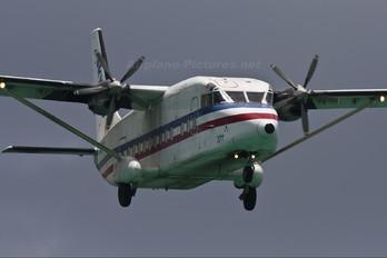 N377MQ - SkyWay Enterprises Short 360