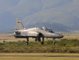 254 - South Africa - Air Force British Aerospace Hawk 120 aircraft