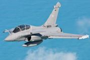 319 - France - Air Force Dassault Rafale B aircraft