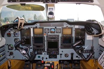 N120WW - Private Piper PA-46 Malibu Meridian / Jetprop DLX