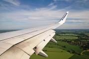 EI-DPF - Ryanair Boeing 737-800 aircraft