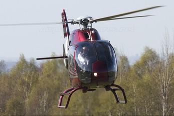 PH-LPH - Private Eurocopter EC120B Colibri