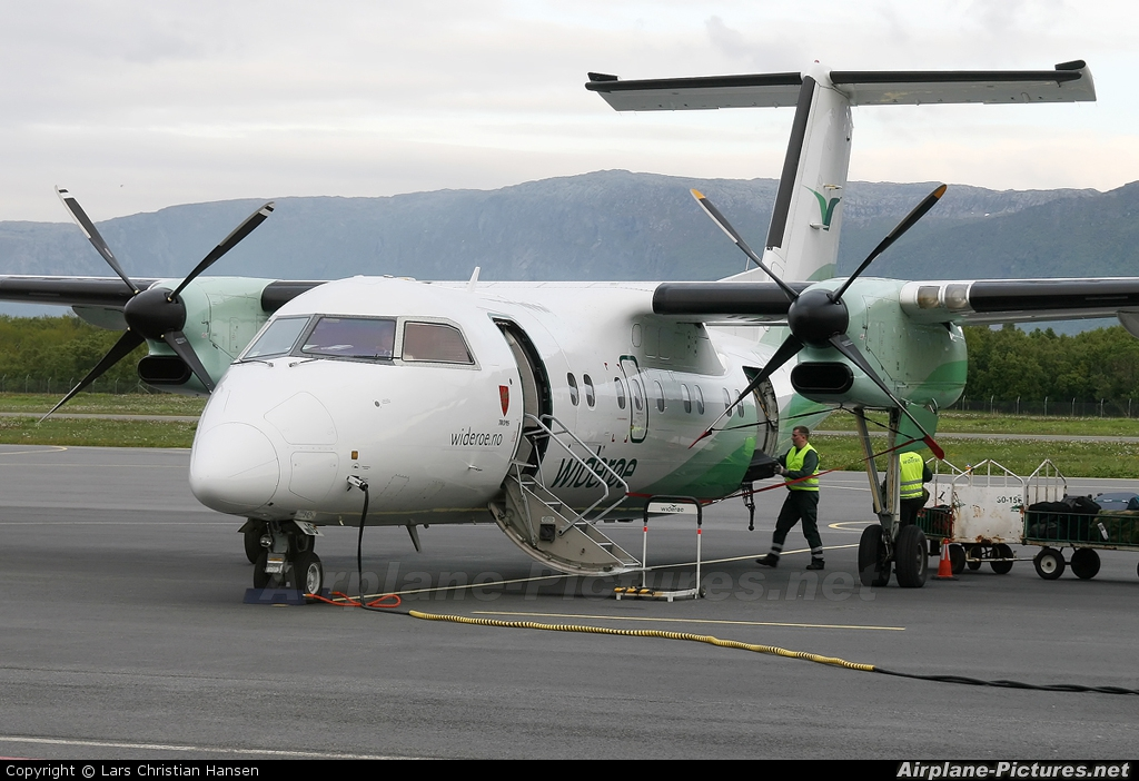 1000  images about Dash 8 Q400 on Pinterest | Canada, Instagram ...