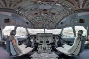N745FD - FedEx Federal Express Airbus A300F aircraft