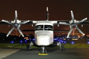 - - RUAG Dornier Do.228 aircraft