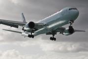 C-FCAB - Air Canada Boeing 767-300ER aircraft