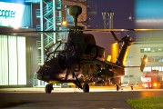 98+18 - Germany - Army Eurocopter EC665 Tiger aircraft