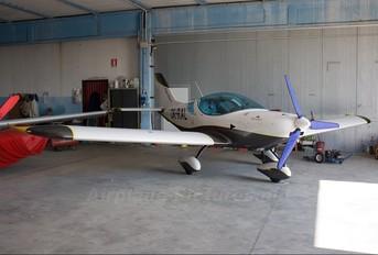 OK-RAL - Private Piper Sport