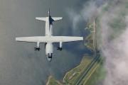072 - Bulgaria - Air Force Alenia Aermacchi C-27J Spartan aircraft