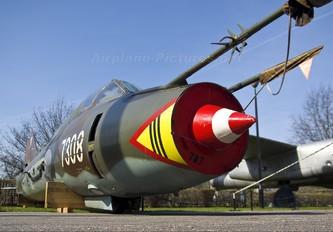 7308 - Poland - Air Force Sukhoi Su-22M-4