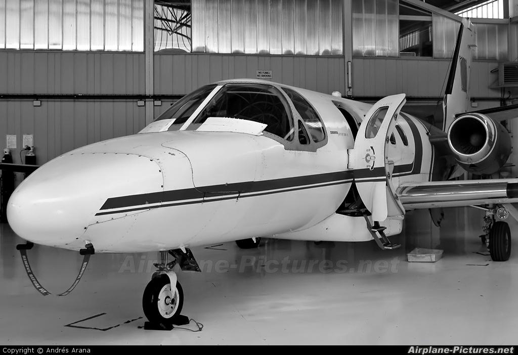 Spain - Government EC-EDN aircraft at Barcelona - El Prat