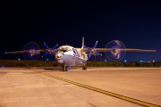UK-12005 - Avialeasing Antonov An-12 (all models) aircraft