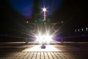 D-CTTT - Augusta Air Cessna 560XL Citation XLS aircraft