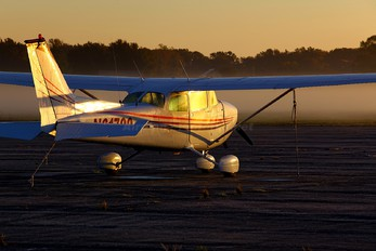 NS1799 - Private Cessna 172 Skyhawk (all models except RG)
