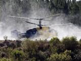 ZS-PXU - Titan Helicopters Kamov Ka-32 (all models) aircraft