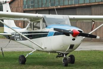 D-EETC - Private Cessna 172 Skyhawk (all models except RG)