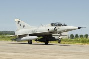 Argentina - Air Force C-439 image