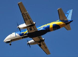 SE-LEP - Nextjet SAAB 340