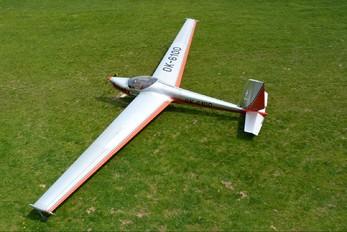 OK-6100 - Private LET L-13 Vivat (all models)