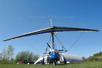 G-CDFO - Private P & M Aviation Quik