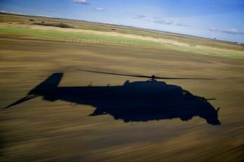 146 - Bulgaria - Air Force Mil Mi-24V