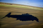 146 - Bulgaria - Air Force Mil Mi-24V aircraft
