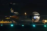 V2-LGB - LIAT de Havilland Canada DHC-8-300Q Dash 8 aircraft