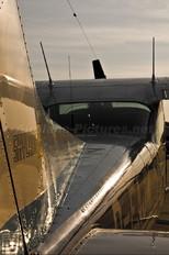 D-EAJM - Private Cessna 182 Skylane RG