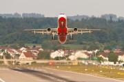 TC-ETH - Atlasjet Airbus A321 aircraft