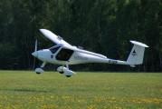 SP-SKOP - Private Pipistrel Virus 912 aircraft