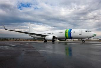 ZS-ZWQ - Kulula.com Boeing 737-800