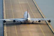 9G-MKL - MK Airlines Boeing 747-200F aircraft