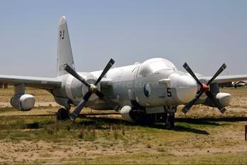 147963 - USA - Navy Lockheed SP-2H Neptune