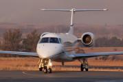 VQ-BFQ - Sonair Embraer ERJ-135 aircraft