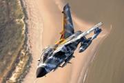 46+29 - Germany - Air Force Panavia Tornado - ECR aircraft