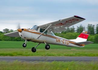 OK-CTD - Private Reims F150