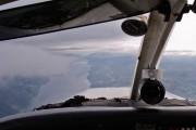 G-BDPA - Private Piper PA-28 Warrior aircraft