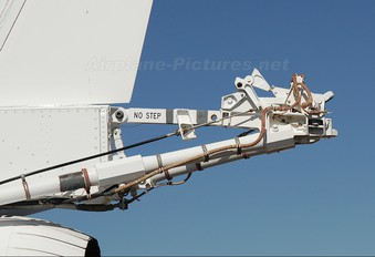 049 - NASA Grumman X-29A
