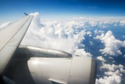 I-EEZH - Eurofly Airbus A320 aircraft