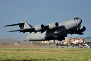 Heavy Airlift Wing (HAW) 080003 image