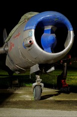 1113 - Czechoslovak - Air Force Mikoyan-Gurevich MiG-19PM