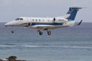 N300FJ - Private Embraer EMB-505 Phenom 300 aircraft
